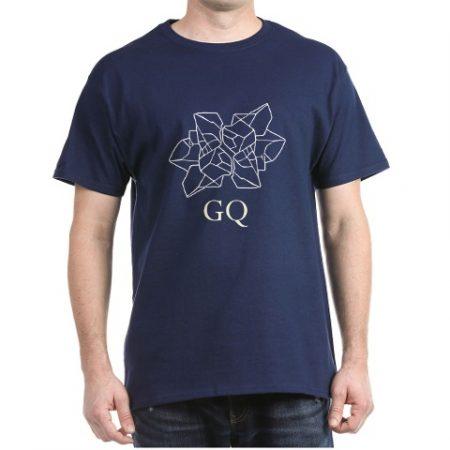 GQ T-Shirt